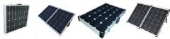 Mono JS-FS-40-200W