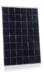 HT48-156P/(V) 210-230