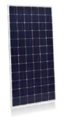 HT72-156M/(V) 340-360
