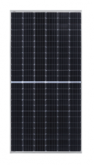 HT72-156M(C) 350-370 350~370