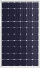 INE280-300M