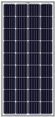 TTN-100-105M36 100~105