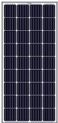 TTN-165-180M36