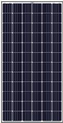 TTN-165-185W-M72 165~185