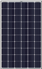 TTN-250-270M60 250~270