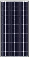 TTN-320-335M72 320~335
