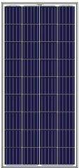 TTN-125-145P36 125~145