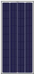 TTN-150-155W-P36 150~155