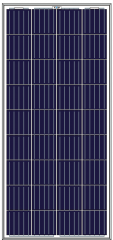 TTN-160-170W-P36 160~170