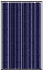 TTN-225-245P60 225~245