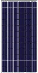 TTN-320-330P72 320~330