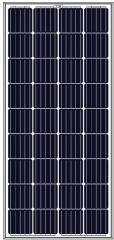 TTN-80-100M36 80~100