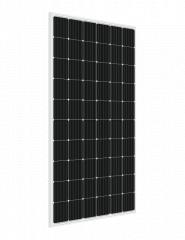 SP280M6-60
