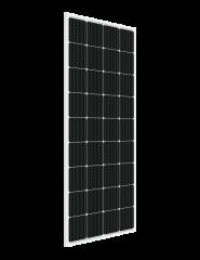 SP180M6-36 Series