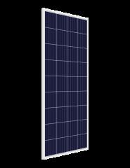 SP170P6-36 Series
