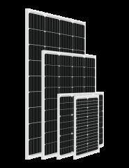 Mono 55W-80W