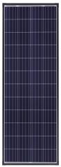 SMD205-210P-4X12
