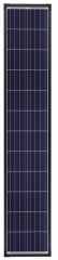 SMD100-105P-2X12