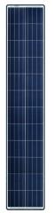 SMS100-105P-2X12
