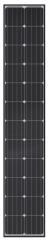 SMA105-110M-2X12