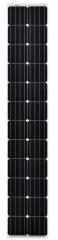 SMF105-110M-2X12