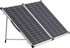 FOLDABLE SOLAR PANEL 80~300