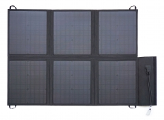 SOLAR BLANKET 60~200
