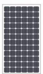 SFTI60M (270-310)
