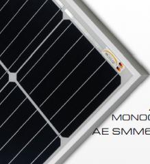 AE SMM6-60_290-305W 290~305