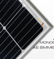 AE SMM6_72-345-360W 345~360
