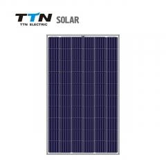 TTN-250-260P60 250~260