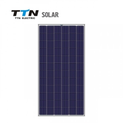 TTN-300-320P72 300~320