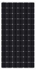 DM220-M125-72 205~220