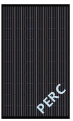 DM310-M156-60BK(40) 295~310