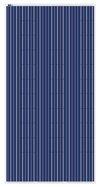 DM330-P156-72