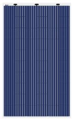 DMG280P6-60XT 260~280