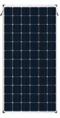 JW-D72N Series (Multi-Busbar)