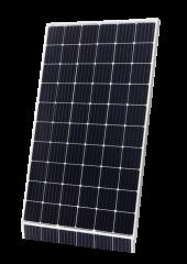 JST260-330M(60) 260~330