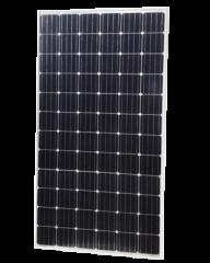 JST410-470M(72)