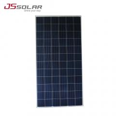 JS310-330P 310~330