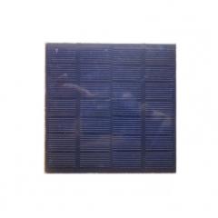 TS-PS7V1.61W