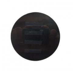 TS-PS2V0.12W