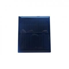 Epoxy resin TS-ES3V0.60W
