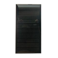 Epoxy resin TS-ES5V0.40W
