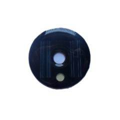 Epoxy resin TS-ES2V0.13W