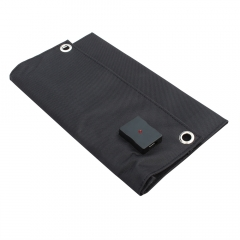 Poly foldable TS-FSC07W