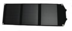 Mono foldable TS-FSC40WM