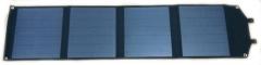 Mono foldable TS-FSC50WM