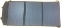 Mono foldable TS-FSC75WM