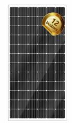 ZXM6-TD72-335-370